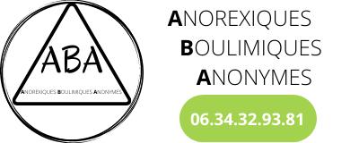 Anorexiques Boulimiques Anonymes - 06 34 32 93 81