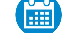 Convention en visio-conférence Anorexiques Boulimiques Anonymes les 6 & 7 novembre 2021